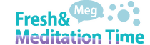 Fresh&Meditation_logo