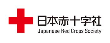 banner07-日本赤十字社