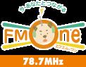 えふえむ花巻株式会社  FMOne  787