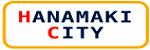 hanamakictiy_logo