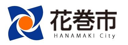 banner01-花巻市