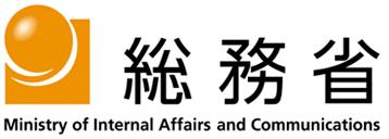 banner05-総務省
