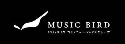 banner08-MusicBird